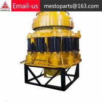 Wholesale raymond grinding mill and spare parts from china suppliers