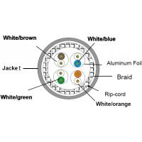 Accel Wiring Diagram moreover Msd Hei Wiring Diagram as well Gm Ignition Module Diagram furthermore Hei Wiring Harness as well 1 Wire Distributor Wiring Diagram. on accel hei distributor wiring diagram