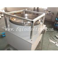Wholesale centrifugal feeder,rotary feeder,bowl feeder from china suppliers