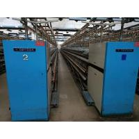 Wholesale TOYODA RY5 from china suppliers