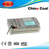 Wholesale Switching characteristics tester from china suppliers