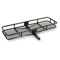 Wholesale D003889/D006709 Crossover Rack(P2-P6) for QSS 29/32 from china suppliers