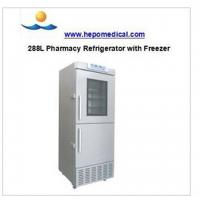 Refrigerators with bottom freezers quality refrigerators for High end appliances for sale