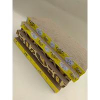 Buy cheap coloured corrugated paper, cat toy,cat scratcher, cat scratching board from wholesalers