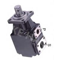 Wholesale T6GC T7GB Series Single CAT Vane Pump , Cartridge Stainless Steel Gear Pump from china suppliers