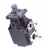 Buy cheap T6GC T7GB Series Single CAT Vane Pump , Cartridge Stainless Steel Gear Pump from wholesalers