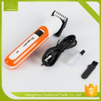 Wholesale PF-404 PERFETTO Man Baby Hair Clippers Professional Hair Cutting Machine Hair Trimmer from china suppliers