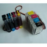 Wholesale HP Printer Continuous Ink Supply System CISS in Environmentally from china suppliers