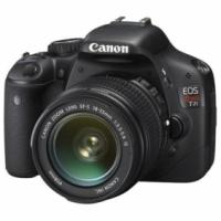 latest canon rebel t2i slr buy canon rebel t2i slr
