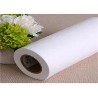 Wholesale Polypropylene Meltblown Material PP Fabric 25 Gsm, 25 Gsm / 50 gsm In Roll from china suppliers