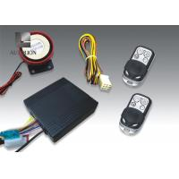 rm series universal remote manual