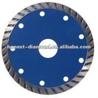 Wholesale Turbo saw blade from china suppliers