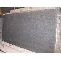 China G654 Granite slab,Chinese granite slab,Padang dark granite, wholesale