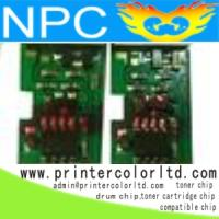 Wholesale toner chip for  Xerox C2100 from china suppliers