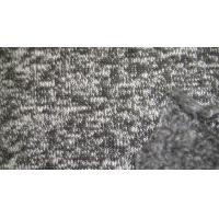 Wholesale 100%polyester thermal cationic fleece from china suppliers
