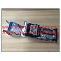 Wholesale ATM parts ATM Machine 49223820000B Diebold ATM Parts opteva 569 machine thermal receipt printer 49-223820-000B from china suppliers