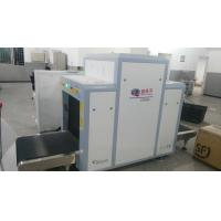 Hold Baggage X-ray Detector Equipment Machine X Ray Scanner Luggage X Ray Machine