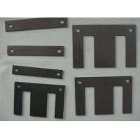 Buy cheap 0.50 mm Thickness 1000- 1250 mm Width  Q/WG(GG)05-2002 Standard Electrical Silicon Steel from wholesalers