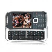 Quality E75 Style Tri Band Cell Phone for sale