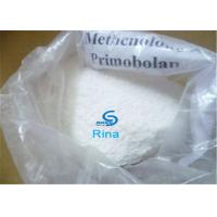 tri tren anabolic muscle