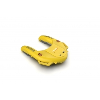 Wholesale Yellow Odm Remote Control 500m Water Rescue Robot TS3 from china suppliers