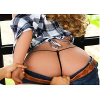 Wholesale 170cm Lifelike Adult sex Dolls Has Huge Boob Big Ass for Male Masturbation from china suppliers