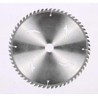Wholesale Thin Kerf Wood Cutting Saw Blade from china suppliers