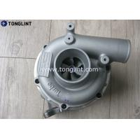RHF55 8973628390 114400-4260 VB440031 Complete Turbocharger for Hitachi ZAXIS 200-3