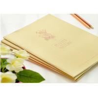 A5 / A4/ A3 school exercises book / notebook, office exercise book/notebook, cheapest exercise book