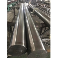 Wholesale Austenitic 1.4404 Section Polished Stainless Steel Bar from china suppliers