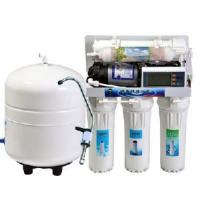 Wholesale Household Water Purifier Machine for Drinking RO-1000I (50GPD) -D from china suppliers