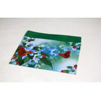 Wholesale Self Seal 4 Color Rectangle Custom Envelope Printing With Eco-Friendly Paper from china suppliers