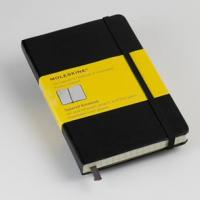 Wholesale promitional hardcover notebook from china suppliers