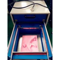 Quality Hot sale small vacuum forming machine ,desktop theroforming machine ,vacuum for sale
