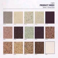 Wholesale Quartz Stone from china suppliers