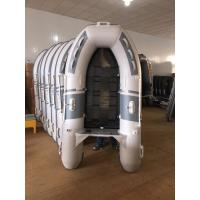 Price of outboard boat motors quality price of outboard for Small motor boat cost