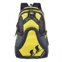 Wholesale 35x19x54cm Trail Hiking Backpack from china suppliers