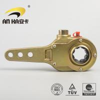 Wholesale truck parts manual slack adjuster 100016970 from china suppliers