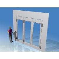 Buy cheap Water Based Paint Booth from wholesalers