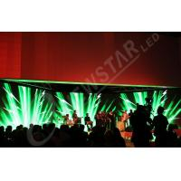Wholesale HD SMD Indoor P8 Full Color LED Video Wall Rental Led Display For Bus Station from china suppliers