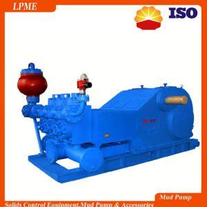 Wholesale mud pump - ec91137022