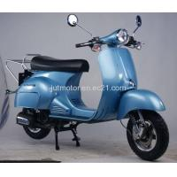 Wholesale EFI Scooter 125cc,150cc from china suppliers