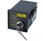 Deep sea generator controller dse720 genset control panel generator