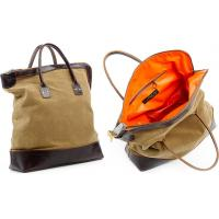 Wholesale Big Locking Bank Bag from china suppliers