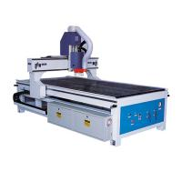 Wholesale Economic-type CNC Wood Process Center from china suppliers