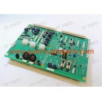 Wholesale Green XLc7000 and Z7 Auto Cutter Parts Electronic Square Transition Board 90444010t from china suppliers