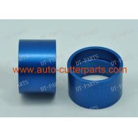 Wholesale Blue Round Vector 7000 Auto Cutter Parts Alloy Cutter Pulley 117926 For Lectra Cutter Machine from china suppliers