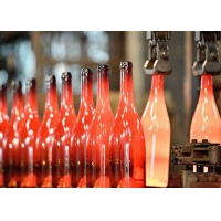Wholesale 330ml Glass Bottle Production Line from china suppliers