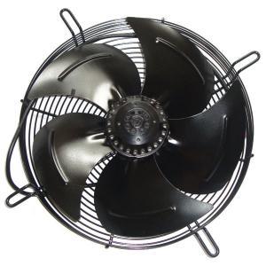 Wholesale Motor - Shaded Pole Motor , Axial Fan Motor & Cross Flow