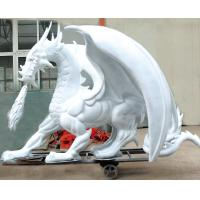 Chinese Dragon Statue Images Images Of Chinese Dragon Statue